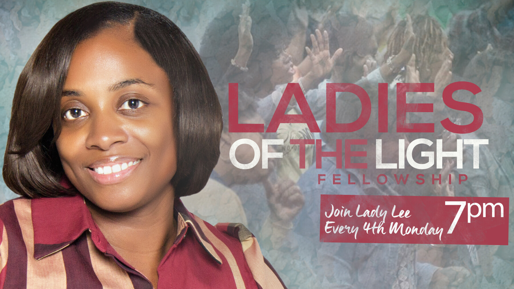 Ladies of The Light Fellowship
